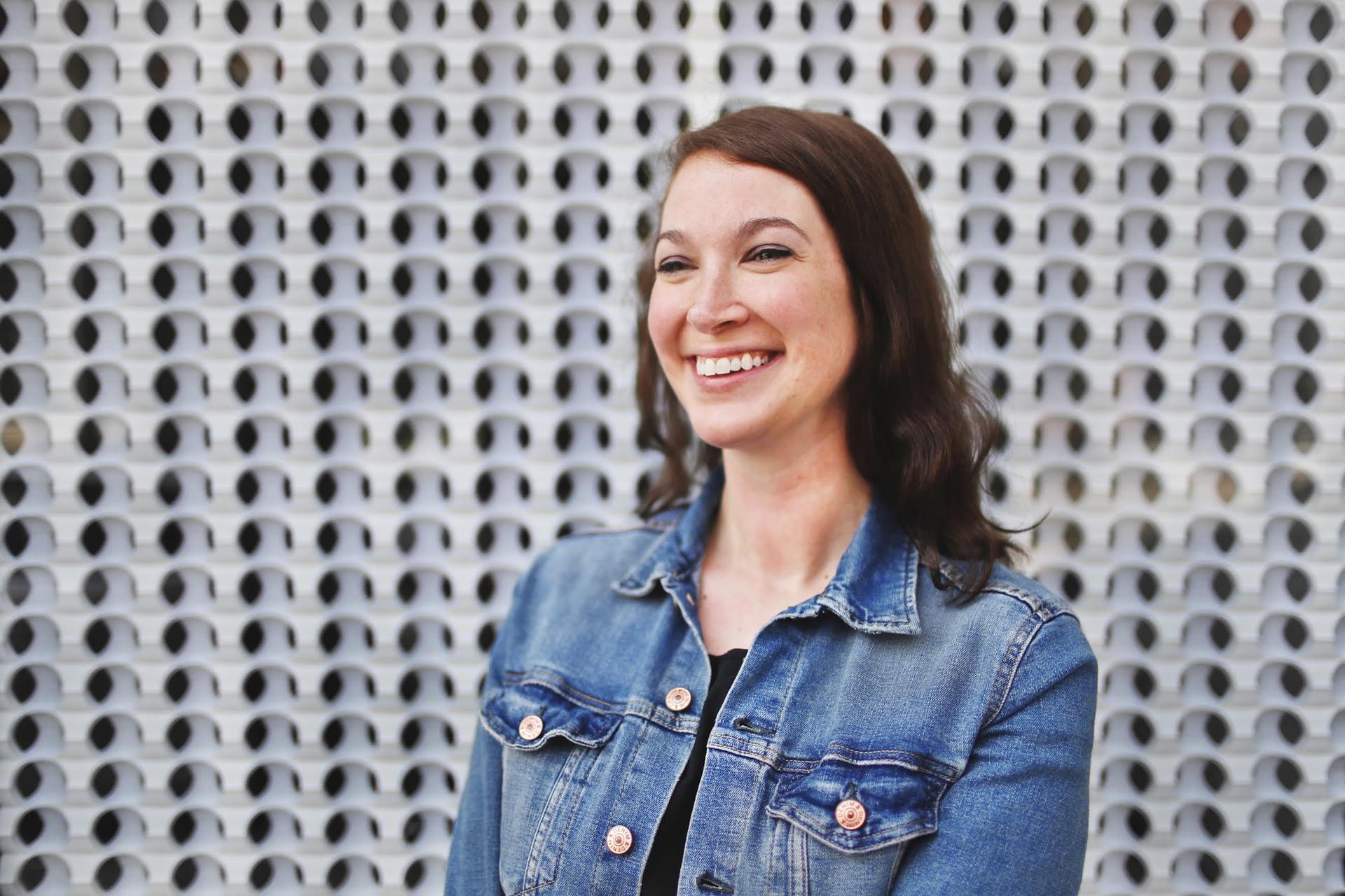 Stephanie Drace, Production Artist
